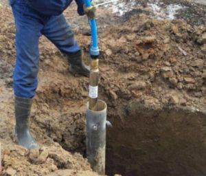 5cc059d776bdc2da6f398562 300x256 Замена глубинных насосов и другого технологического оборудования
