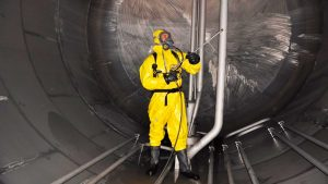 dezinfektsiya 1 300x169 Очистка емкостей питьевого водоснабжения.