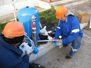scheme 1 300x225 Обслуживание скважин